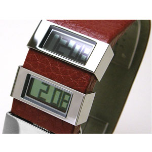 Купить онлайн часы philippe starck